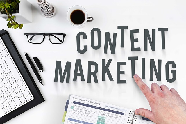 Branded Content vs Marketing de Contenidos