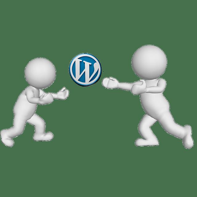 Cómo aplicar una estrategia de contenidos a un Blog