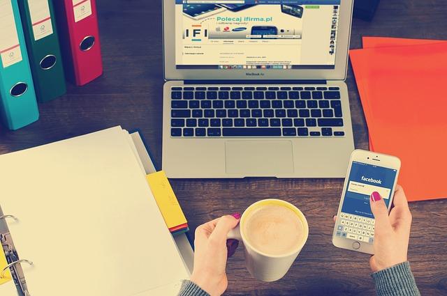 Cómo crear branded content para redes sociales
