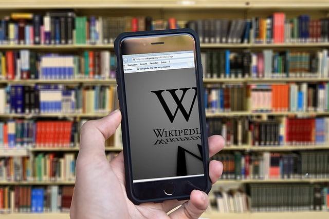 Cómo integrar el marketing de contenidos según Wikipedia