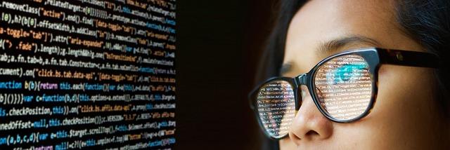 Cómo ser un programador freelance exitoso en España