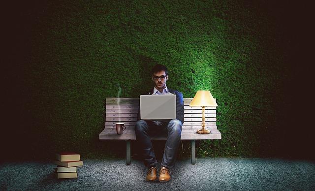 Cómo ser un programador freelance exitoso en España2