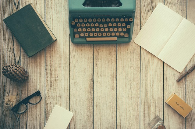 Cómo ser un redactor online2