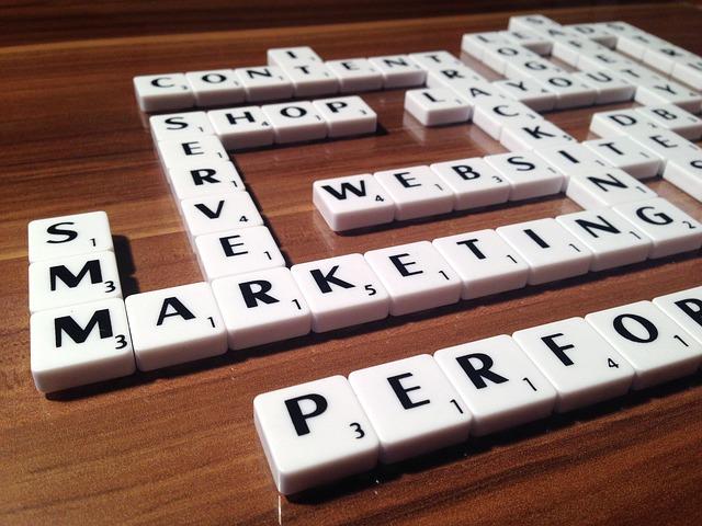 Diferencias entre Branded Content y publicidad narrativa