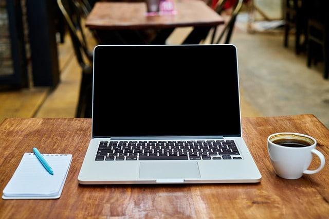 Diferencias entre un redactor de contenidos blog y un copywriter