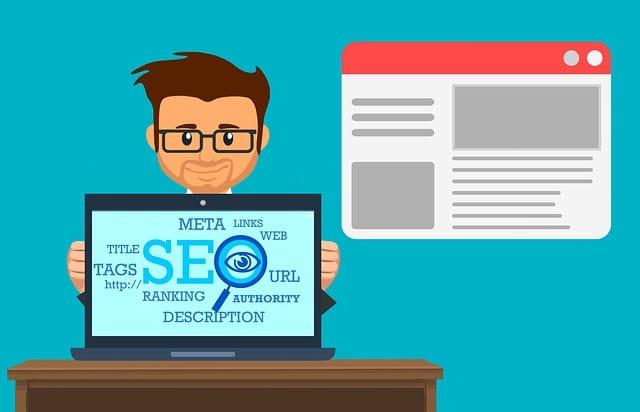 Estrategia de contenidos Un ejemplo de cómo trabajar el marketing de tu empresa