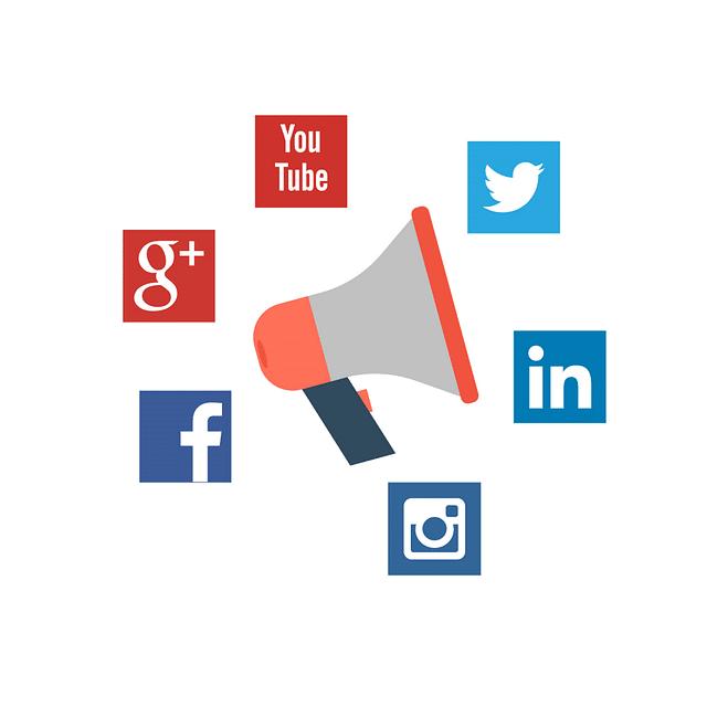 Formación en marketing de contenidos2