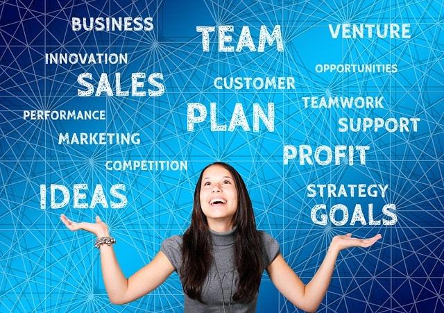 Marketing de contenidos vs inbound marketing2