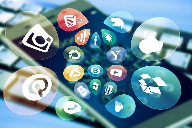 Marketing digital Ejemplos
