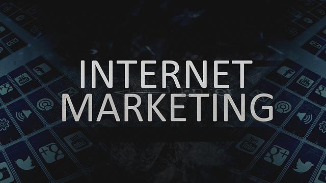 Qué es una estrategia de marketing de contenidos y cómo comenzar una