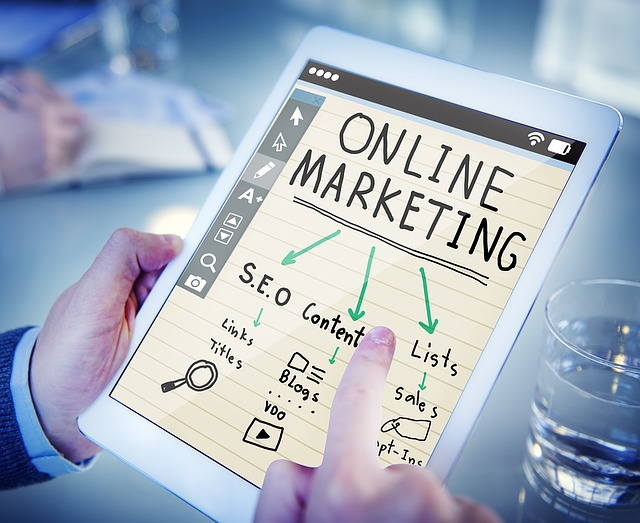 Quién es Joe Pullizi y su influencia en el marketing de contenidos