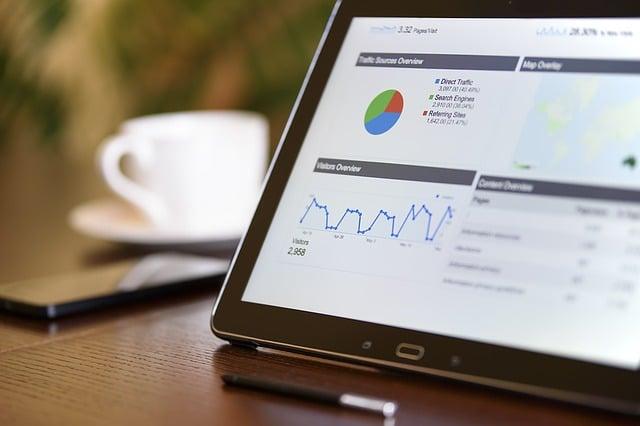 Relación entre el marketing de contenidos y el SEO