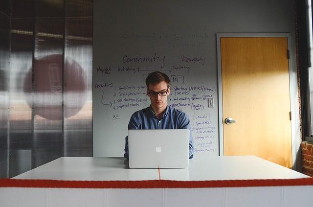 Se busca redactor freelance en Valladolid