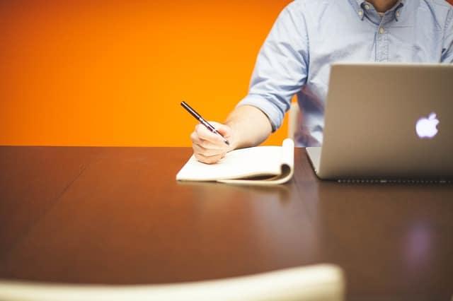 Ventajas y desventajas del trabajo freelance
