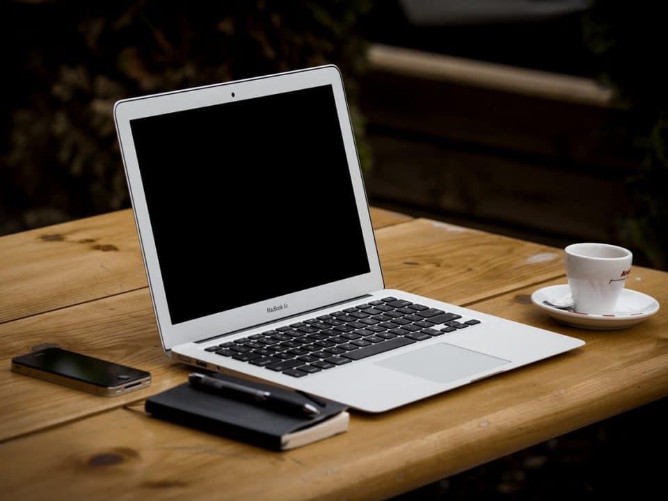 construir confianza y autoridad en tu blog