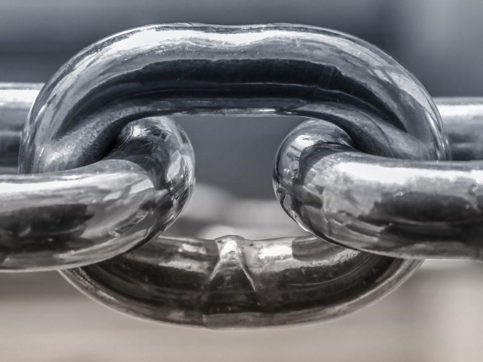 enlace linkbuilding