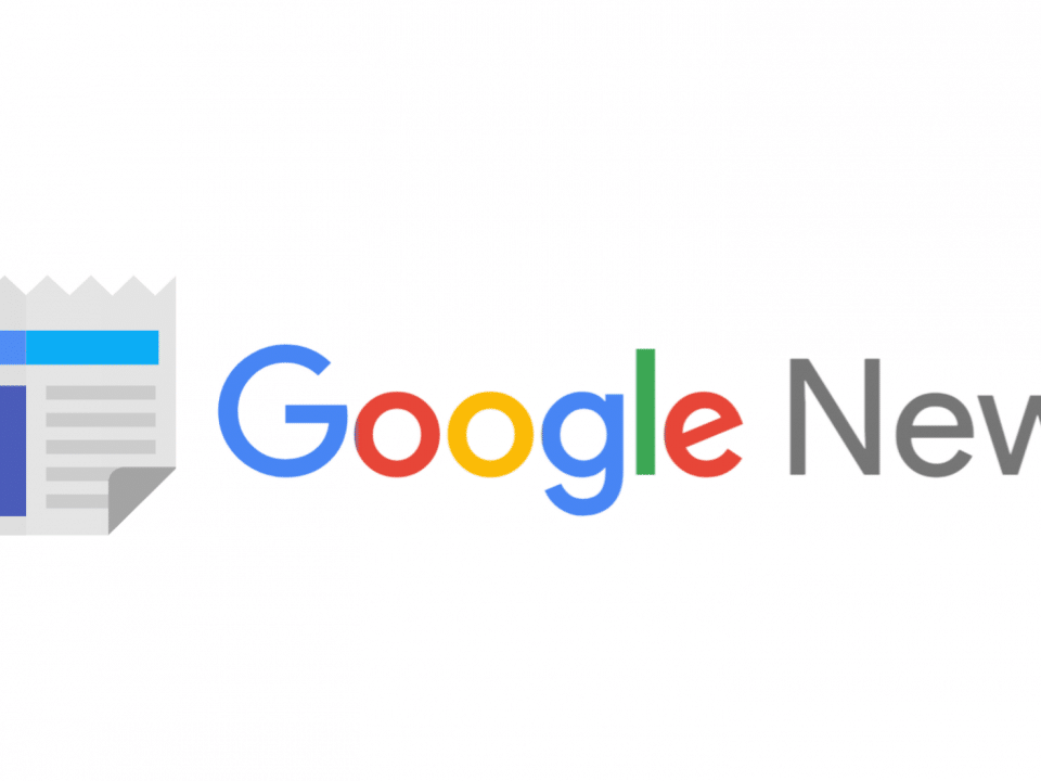 google producer news